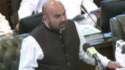 KP bringing 24 reforms in departments under 100-day plan: Taimur Saleem Jhagra