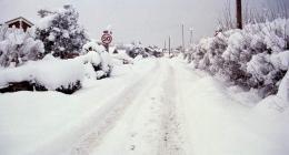 Gilgit-Baltistan (GB) people face hardships following snowfall