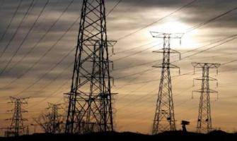 NEPRA takes serious notice of breakdown in Karachi