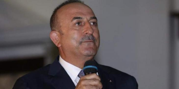 Turkey inaugurates embassy in Laos