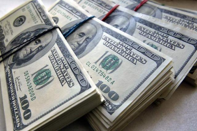 Currency Converter Rate Open Market Foreign Exchange In Stan 08 November 2018