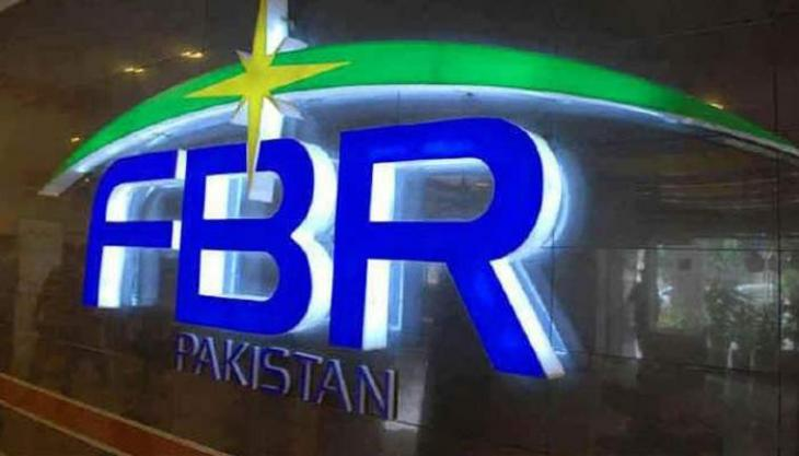 FBR issues Rs 8.741b sales tax refunds to 739 claimants from export-oriented sectors