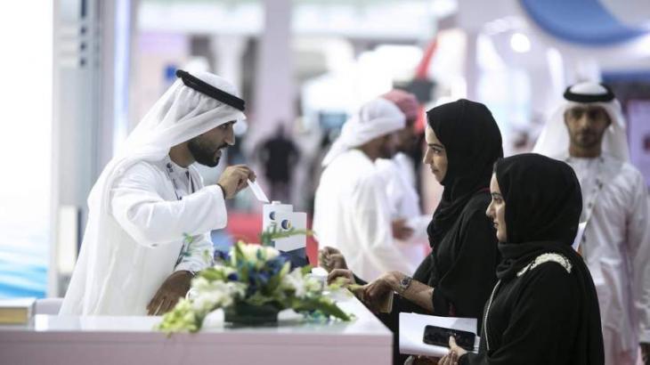 1,000 job openings for citizens in Al Dhafra