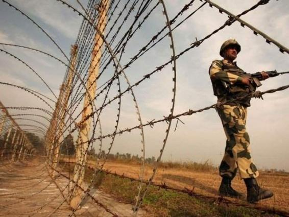 Four citizens injured by Indian fire on LoC in Leepa Sector