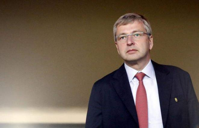 Rybolovlev back in Russia after Monaco fraud case release