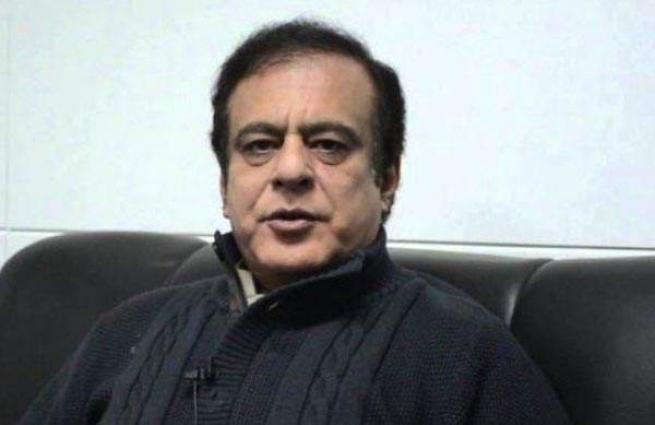 Iqbal's voice termed effective against economic, political exploitation of weak : Shibli Faraz