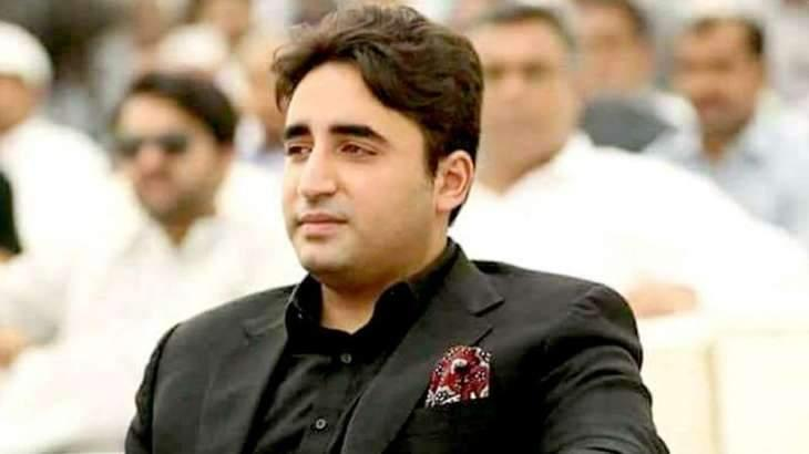 Bilawal Bhutto Zardari announces organizing body to mark PPP's 51st foundation day