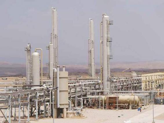Muscat Hopes For US Approval Of Gas Pipeline Project From Iran To
