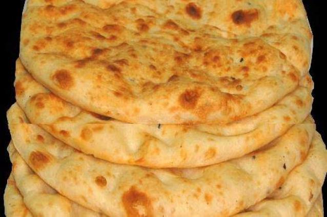 Islamabad Capital Territory Administration Fines Restaurants