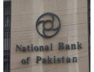 Govt decides to expand e-credit scheme