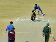 Bahawalpur wins 2nd PPL Blind Cricket trophy