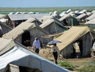 UN, doctors hammer Australia over refugee camps