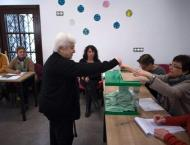 Far-right wins seats in Andalusia parliament in first for post-Fr ..