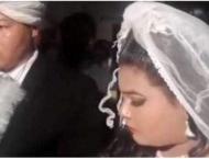 Friendship via Facebook: Chinese man marries Pakistani girl in Mu ..