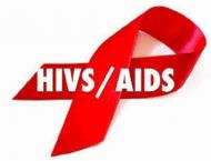 HIV/AIDS pandemic making a surge across globe,raising alarms