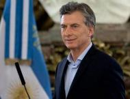 Russia Hopes for Practical Results in EAEU-MERCOSUR Talks Next Ye ..