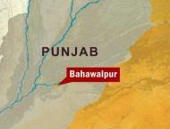 Lala Majeed shot dead in Bahawalpur