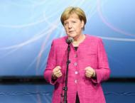 Likely scenarios for Merkel after party succession