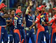 Goodbye Daredevils, hello Capitals for Delhi's IPL team