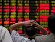 Asian markets sink with Wall St as confusion, uncertainty reign 0 ..