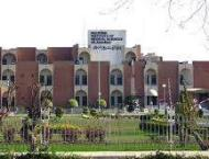 Pakistan Institute of Medical Sciences (PIMS) to organize two-day ..