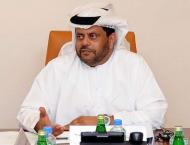 Abu Dhabi Chamber discusses economic cooperation with Bosnian Emb ..