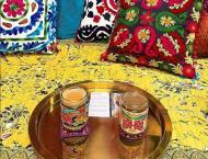 Pakistani-American couple opens Chai Dhaaba in New York