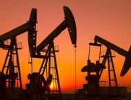 The leaders of the Eurasian Economic Union (EAEU) are set to dis ..