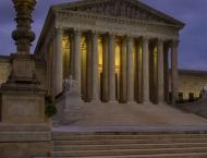 US court to hear 'double jeopardy' case with implications for Tru ..