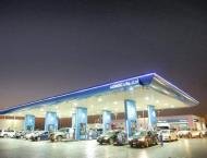 ADNOC to open two service stations in Saudi Arabia this week