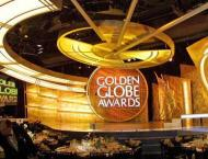Films from Lebanon, Mexico Among Nominees for 2019 Golden Globe A ..