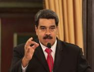 Venezuela to Sell Oil Products Solely for Cryptocurrency Starting ..