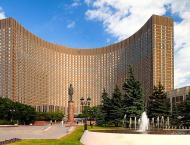 Russia Saw Record Increase in Number of Hotel Rooms in 2018 - JLL ..