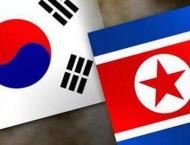 Two Koreas Enjoy Historic Opportunity to Resolve Longtime Crisis  ..