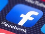 Italy Fines Facebook $11Mln for Illegally Collecting User Data fo ..