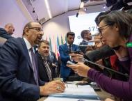 US Oil Producers Should Feel Relieved That OPEC 'Provides Certain ..