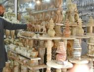 Chinese machinery boosts marble, granite industry in Egypt via fr ..