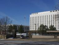 Russian Embassy in Italy Says No Information on Any Russians Amon ..