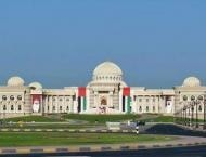 Sharjah Chamber to explore marketing opportunities in Africa