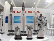Roscosmos Says to Present Project of Superheavy Rocket to Russian ..