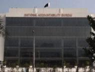 NAB received 26550 applications against corruption in a year: tel ..