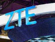 Japan Gov't Agencies to Stop Using Huawei, ZTE Equipment Over Sec ..