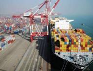 The Karachi Port Trust (KPT) shipping intelligence report 10 Dece ..