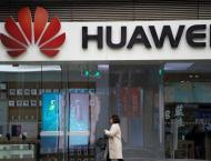 Japan Gov't Agencies to Stop Using Huawei, ZTE Equipment Over Se ..