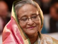 Campaigning under way in Bangladesh polls amid opposition arrests ..