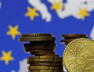 Investor Confidence in Eurozone Plunges to Lowest Levels Since 20 ..