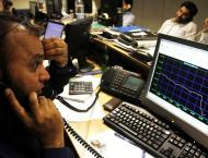 Pakistan needs to capture lucrative world's IT market share