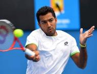PTF unable to find any replacement for Aqeel: Aisam