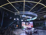 UPDATE - RT en Espanol Launches 24/7 Open Air Broadcasting in US  ..