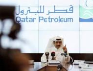 US Energy Chief, Qatari Counterpart Discuss Expanding LNG Partner ..